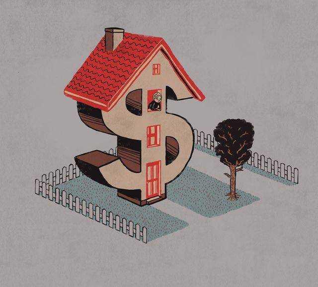 When does a second borrower make sense?